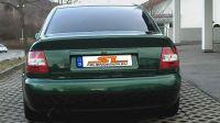 Scheiben-toenung-Audi-1