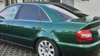 Scheiben-toenung-Audi-2
