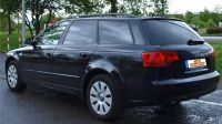 Scheiben-toenung-Audi-A4-Avant-2