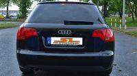 Scheiben-toenung-Audi-A4-Avant-3
