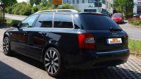 Scheiben-toenung-Audi-Avant-2