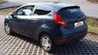 Scheiben-toenung-Ford-Fiesta-1
