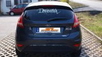 Scheiben-toenung-Ford-Fiesta-2