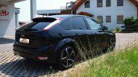 Scheiben-toenung-Ford-Focus-4