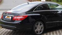 Scheiben-toenung-Mercedes-E-Klasse-Coupe-1