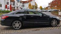 Scheiben-toenung-Mercedes-E-Klasse-Coupe-3
