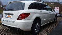 Scheiben-toenung-Mercedes-R-Klasse-4