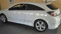 Scheiben-toenung-Opel-Astra-1