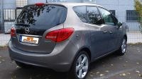 Scheiben-toenung-Opel-Meriva-4