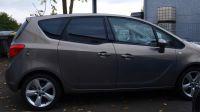 Scheiben-toenung-Opel-Meriva-5