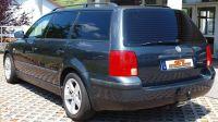 Scheiben-toenung-VW-Passat-2