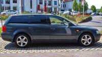 Scheiben-toenung-VW-Passat-5